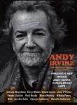 AWM 70th DVD Cover Final 3009