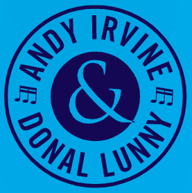 andy&donal-logo