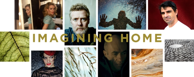 Imagining-Home-header