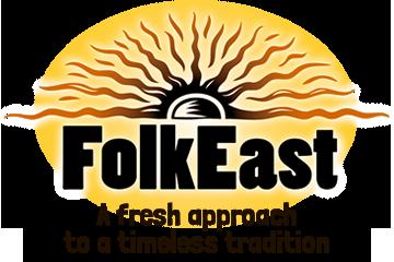 folkeast-logo