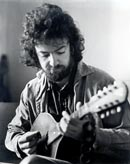 1982-sm