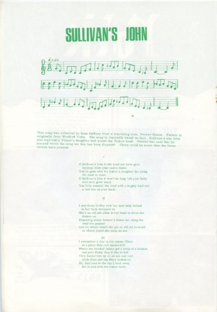19630-sr014