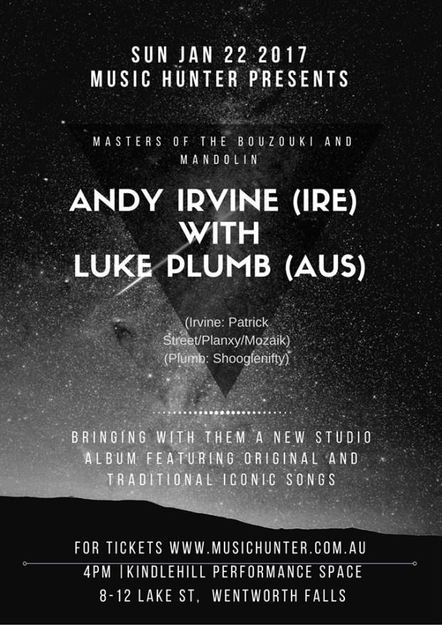 andyluke-poster