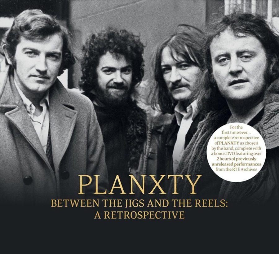 planxty-between-jigs-reels