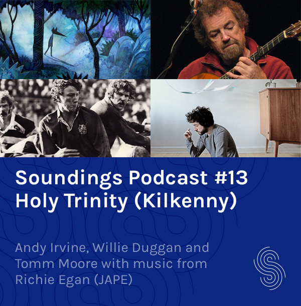 soundings-kilkenny-featured1