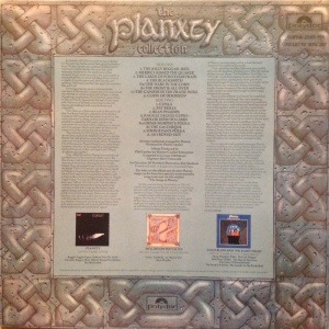 planxty-the-planxty-collection-2-ab